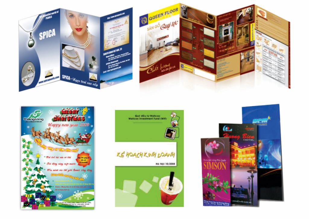 In ấn - In Offset | QUẢNG CÁO NGOÀI TRỜI - PANO - BIỂN QUẢNG CÁO ...